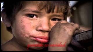 Ángeles del Infierno - En un sueño (Letra)