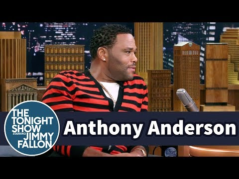 , title : 'Anthony Anderson Lost $300 in a Golf Game with Barack Obama'