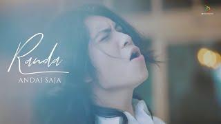 Download lagu Randa Lida Andai Saja Mp3