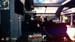 INSANE Overedit (Modern Warfare 2)