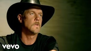 Trace Adkins – Arlington | Official Music Video