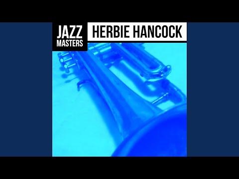 Herbie's Blues