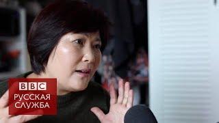 Бежать из КНДР: что нужно преодолеть на пути к свободе