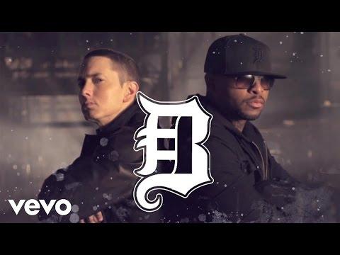 Fast Lane (Feat. Eminem & Royce Da 5'9)