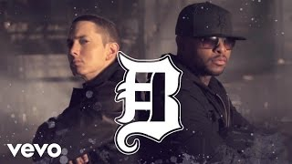Download Lagu Bad Meets Evil Fast Lane Ft Eminem Mp3