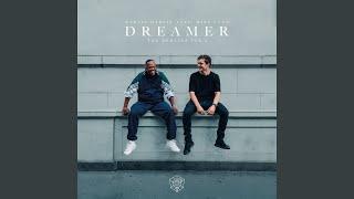Dreamer (Nicky Romero Remix)