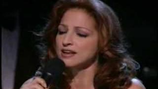 Carole King - You've Got A Friend live