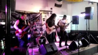 Chicos del rock