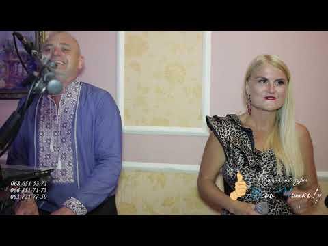 """Гурт """"Всьо Чотко!"""", відео 8"""