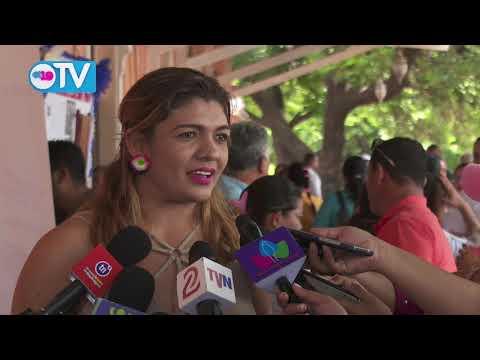 NOTICIERO 19 TV MIÉRCOLES 04 DE SEPTIEMBRE DEL 2019