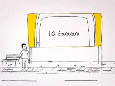 Binaro vaizdo įrašas