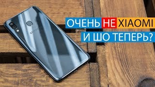 Обзор Samsung Galaxy A30: самоУБИЙЦА всех китайфонов или хотели как лучше, а вышло оцэо