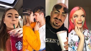 Top 15 Best TikTok Challenges In April 2019