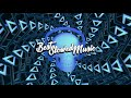 G-Eazy - No Limit ft. A$AP Rocky, Cardi B [Slowed Down]