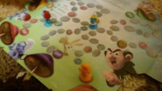 Ne jucăm un joc cu MEGA POPZ ❤