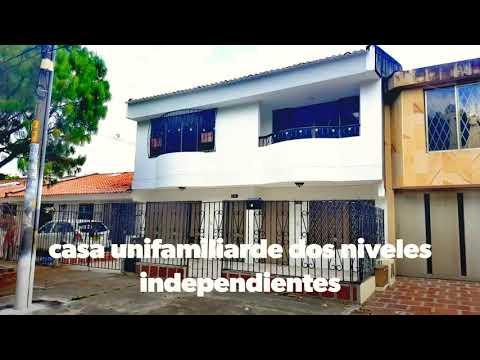 Casas, Venta, El Limonar - $650.000.000