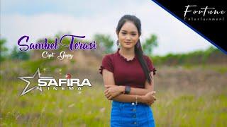Download lagu Safira Inema Sambel Terasi Mp3