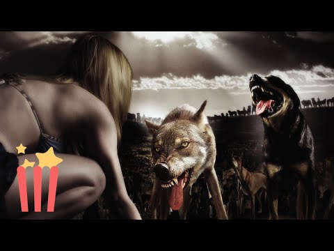 The Breed- A Thriller, Horror Movie Michelle Rodriguez