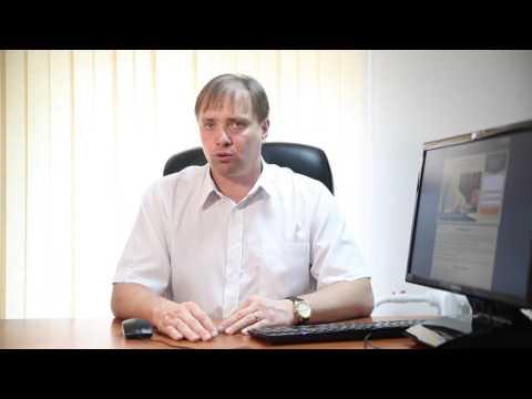 Вопросы наследства - Бесплатная юридическая консультация (Помощь юриста)