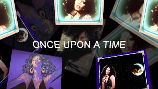 DONNA SUMMER - ONCE UPON A TIME (THEME).mpg