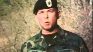 Colonel James <b>Nikki Rowe</b> - mqdefault