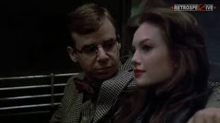 Marilyn Martin - Sorcerer (Streets Of Fire) (1984)