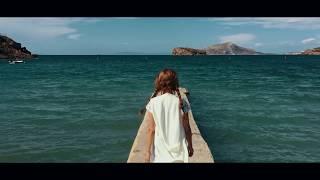 Athina Divina -Inspired-