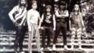 Video Hever - Díky slečnám