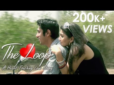THE LOOP | A Heart Touching Love Story in Hindi | With English Subtitles -  Музыка для Машины