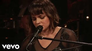 Norah Jones   And Then There Was You (Live At Ronnie Scotts)