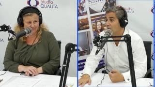Dossier Qualita #40- Progress TLV