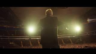 TUMULT - Sommertournee 2019 (Trailer)