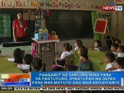 Kung ano ang mga bawal na gamot sa paggamot sa isang halamang-singaw sa kanyang toes