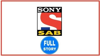 Full Story | SAB TV To Sony SAB Launch Date, Changes,ETC | By Pure Tech