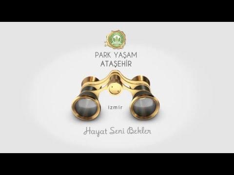 Park Yaşam Ataşehir Videosu