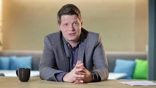 Four years later, GE Healthcare Finland transformation in 2018