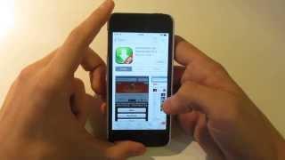 Как скачать фильмы на Iphone, Ipod Touch и Ipad без Itunes