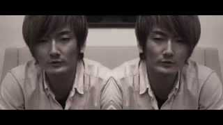 "innocent ""Midnight snow"" (Official Music Video)"