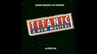"Modulations and Motivations: ""I Have Danced"" from Maury Yeston's Titanic"