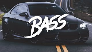 LIUFO X GARRY B X SLORAX - Missing (Bass Boosted)