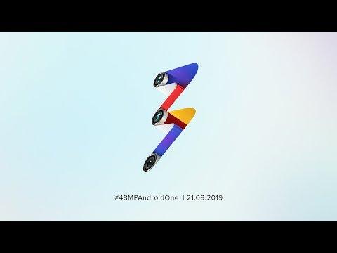 જુઓ VIDEO: Xiaomi Mi A3 આજે ભારતમાં લૉન્ચ