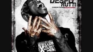 Despo Rutti - The Score ( Convictions Suicidaires HQ )