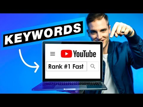 How YouTube Search Works! 4 Tips for Hacking the YouTube Algorithm (2021 UPDATE)