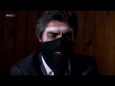 وادي الذئاب الجزء السابع الحلقة 61 مدبلج HD