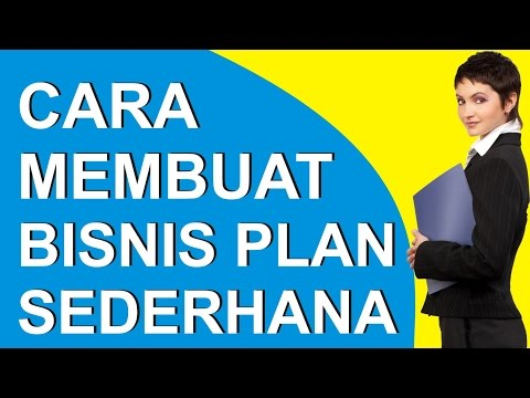 mp4 Business Plan Perumahan, download Business Plan Perumahan video klip Business Plan Perumahan