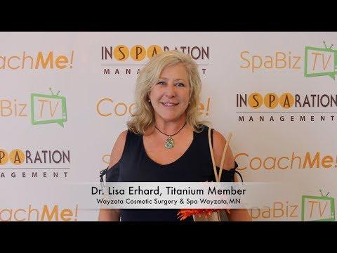 Dr. Lisa Erhard - Wayzata Cosmetic Surgery & Spa