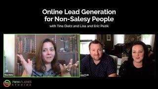 Lead Generation Marketing Agency In Canada