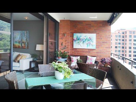 Apartamentos, Venta, Aguacatal - $950.000.000