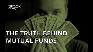 WHAT IS THE BEST MUTUAL FUND?
