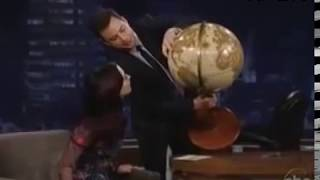 Katy Perry Hates Russia